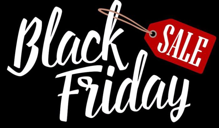 Shop our BIGGEST Black Friday Sales Event EVER!