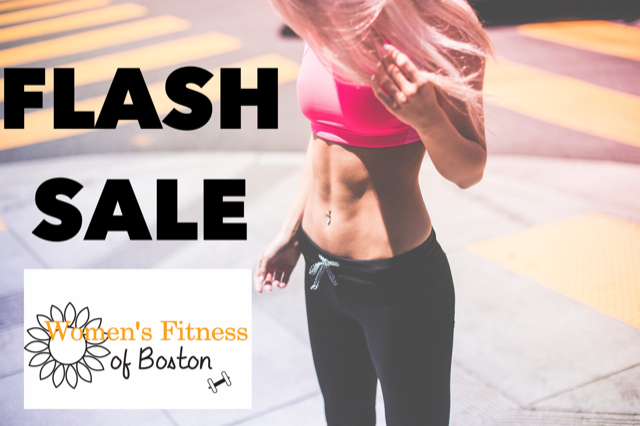 Flash Sale One Day ONLY 3/5/19 JOIN WFOB