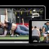 30 Day VIP Virtual Pass – Free Tabata Workout Video!